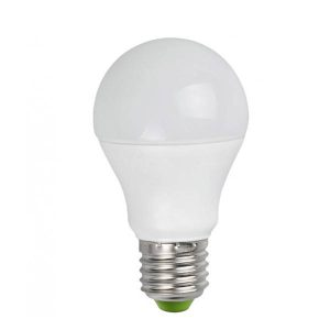 لامپ ال ای دی 7 وات سهند