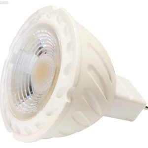 لامپ هالوژن 7 وات