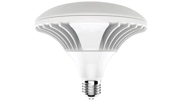 لامپ سفینه ای ۵۰ وات
