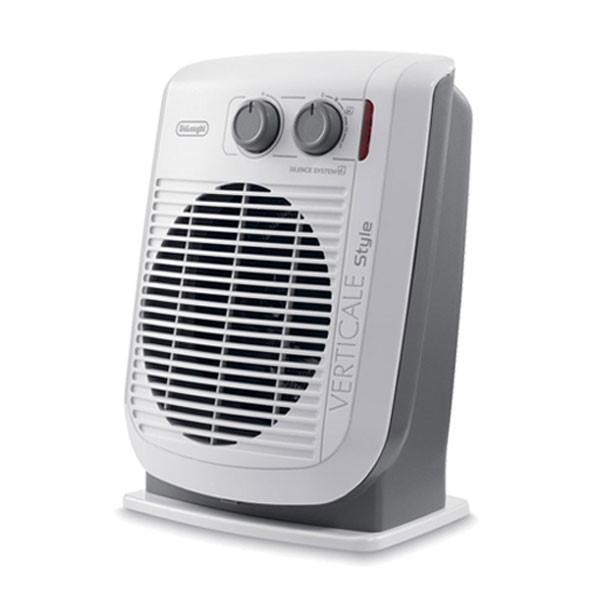 بخاری برقی وزشی فن دار