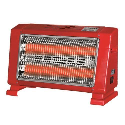 بخاریهای برقی ذخیرهساز
