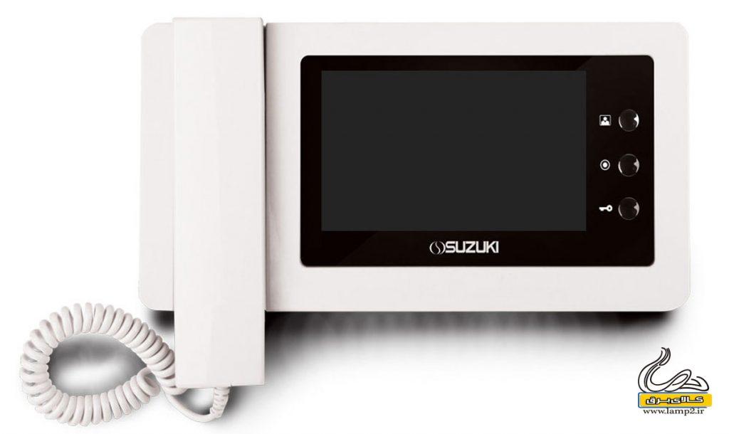 صفحه نمایش LED برای مانیتورها