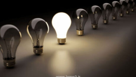 چرا لامپ ها زود می سوزند؟ پاسخ در سایت کالای برق حصاری
