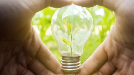 آیا لامپ های ال ای دی برای محیط زیست مضر هستند؟ پاسخ در سایت کالای برق حصاری